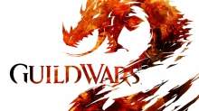 What is Guild Wars 2?