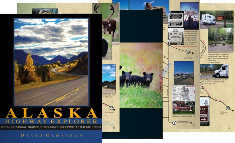Alaska nude photo portfolio