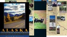 Alaska Highway Explorer