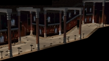 Modular Chamber