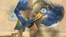 Astralaria Quest