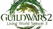 Living World Season 3