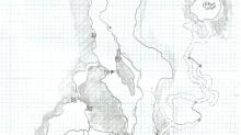 Paper Map: PotWD